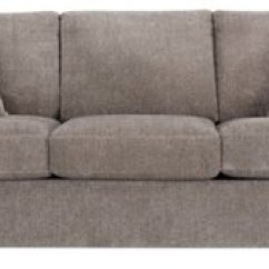 Tosh Furniture Dark Brown Sofa Set Boconcept Melo Reclining Bed Deals On Sofas Best Quality Leather High End ...