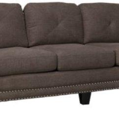 Gray Microfiber Sectional Sofas Grey Corner Sofa Argos City Furniture Malone Dark Large