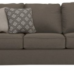 Beige Microfiber Sectional Sofa With Storage Chaise Classic White City Furniture Calicho Dark Taupe Right