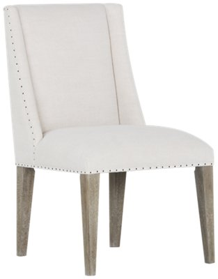White Arm Chairs City Furniture Berlin White Upholstered Arm Chair