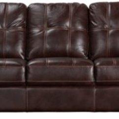 Dark Brown Microfiber Sofa Sofas And Furniture Uk City Henry