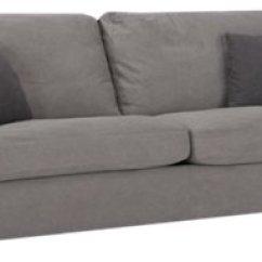 Light Gray Fabric Sectional Sofa El Dorado Furniture Sofas Samson