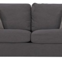 Best Sofa Deals Canada Wall Bed With Uk Black Fabric Corner Modern Pinterest