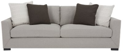 mason light grey sectional sofa leather sofas with chaise gray fabric easy home decorating ideas