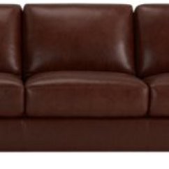 Brown Color Leather Sofa Factory Shops Uk Medium Dye A Couch Living Rooms