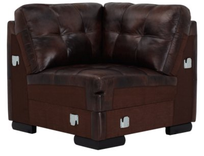 Furniture Deals 4th July