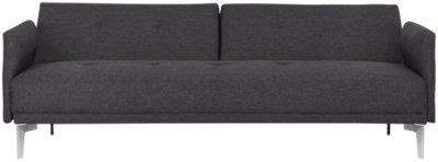 light grey sofa with dark carpet build a austin gray sofas couch living room