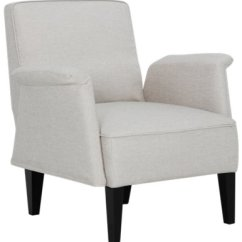 Beige Accent Chairs Lawn Chair Cushions City Furniture Nigel