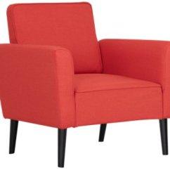 Accent Chairs Under 150 2 Throne Chair Sage Orange