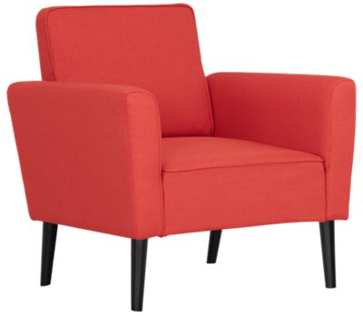 accent chair orange stool cheap sage