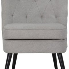 Light Gray Accent Chairs Hanging Chair Big W Darcy