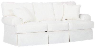 cleaning white fabric sofa addison reviews harris 3 osobowa rozkładana nasz nowy dom