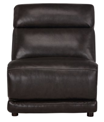 dark brown sectional sofa chaise nolana citron reviews city furniture gable leather left power