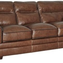 Alec Leather Sofa Collection White Living Room Images Alexander Grampian Furnishers Hudson 4 Seater