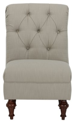 accent chairs under 100 2 swing chair for home city furniture lorna2 gray fabric