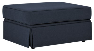 closeout living room furniture sets beige paint colors for turner dark blue fabric ottoman