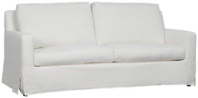 white sofa fabric beautiful sofas pictures bree