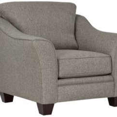 Dark Gray Chair Lift Chairs Recliners City Furniture Avery Fabric