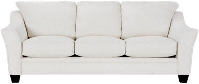 white sofa fabric support argos modern set 44l0803