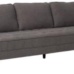 Gray Microfiber Sectional Sofas Cover Para Sofa City Furniture Eli Large