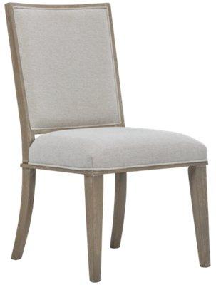zephyr desk chair portable floor beige upholstered side
