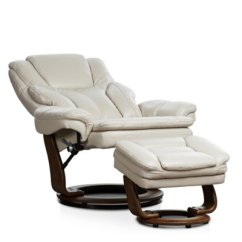Recliner Vs Chair With Ottoman Best Inexpensive Beach Chairs Perkins Taupe Microfiber View Larger