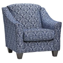 Blue Pattern Accent Chair Modern Chairs For Bedroom Evelyn Fabric S1805360216r00 Wid 1200 Hei Fmt Jpeg Qlt 85 0 Op Sharpen Resmode Sharp2 Usm 1 8 Iccembed