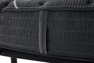 beautyrest black c class medium 15 75 mattress
