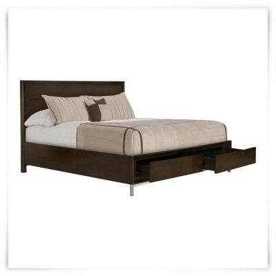 City Furniture: Phoenix Dk Beige Microfiber Reclining Sofa