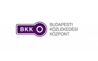 Felújítják a Budaörsi lakótelep buszvégállomást, változik a budaörsi buszjáratok közlekedése