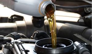Смяна на масло и Филтри от Автосервиз Сити Гараж