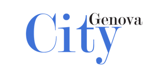 City Genova news