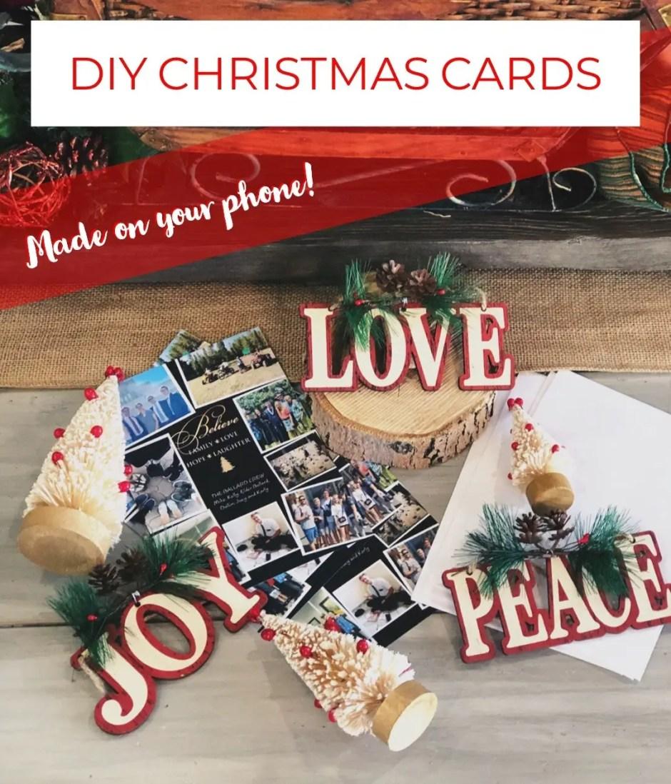 Snapfish Christmas Cards.Snapfish Citygirlmeetsfarmboy