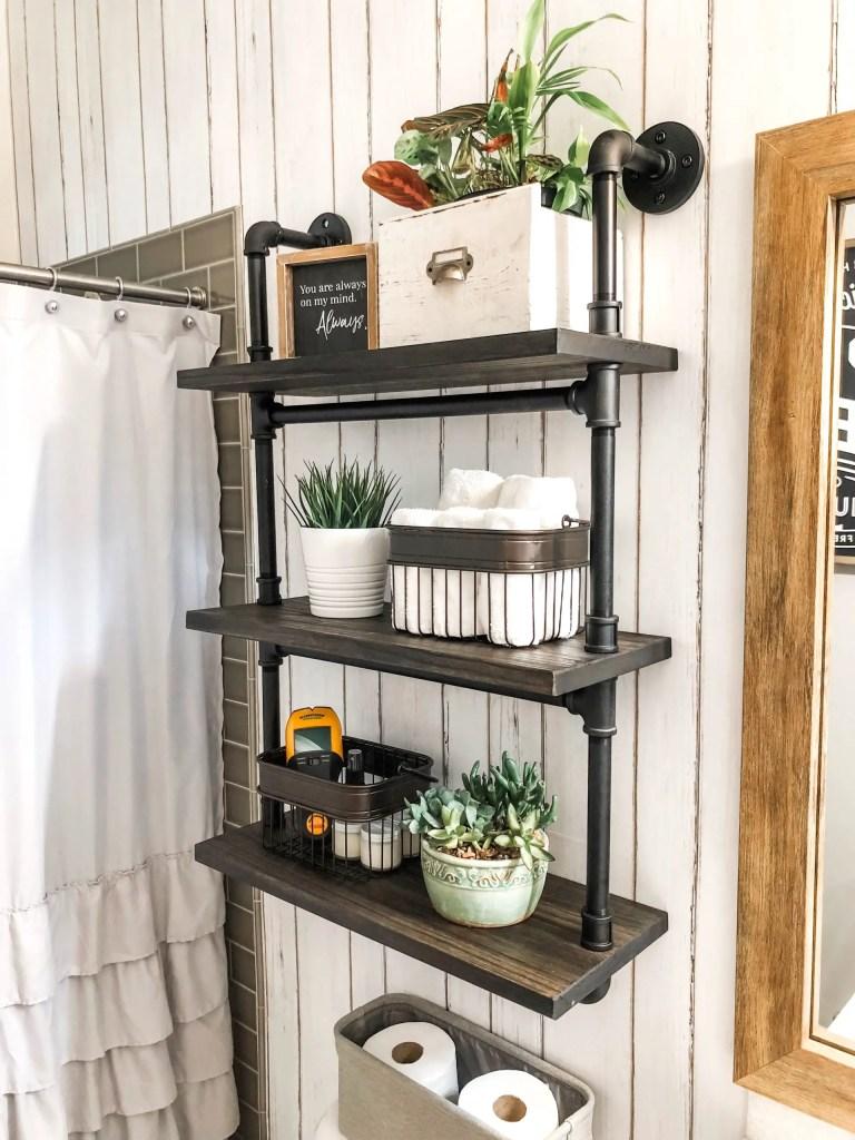 Zircon Stud Finder to Hang Shelves