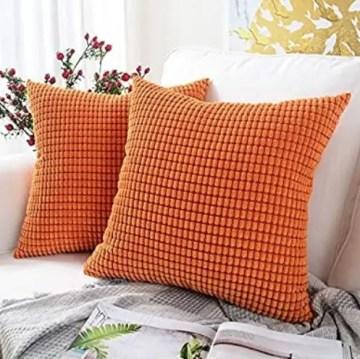 Fall Pillow Deals