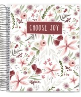 Choose Joy cover
