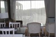 city-girl-vibe-leisure-bay-lounge-area