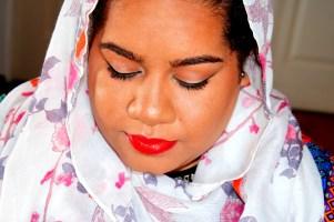 city-girl-vibe-x-signature-makeup-look
