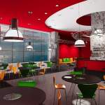 Cafe Design Ideas How To Optimise Your Layout And Atmosphere City Gold Media