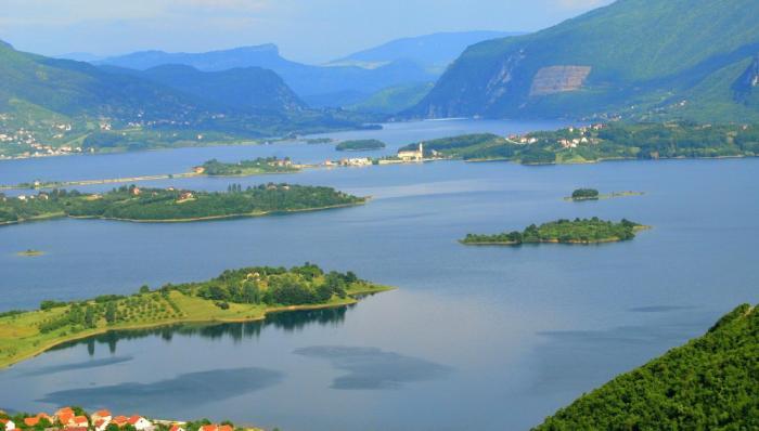 Ramsko-tó