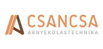 csancsa_logo_citygreen
