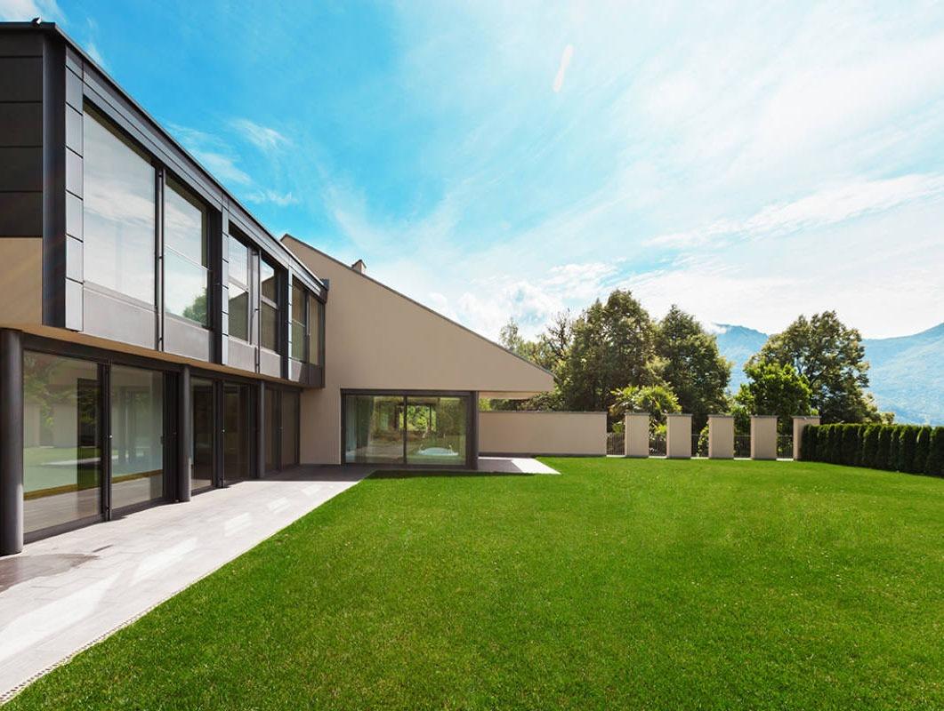 Nortene Zurich műfű