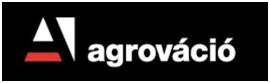 agrováció logó