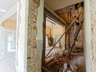 baumap szakemberkereső felújítási támogatás