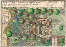 Permaculture Design Plans