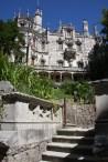 Explore SINTRA & CASCAIS, the dreamy UNESCO World Heritage