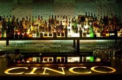 Cinco-Lounge-Bar