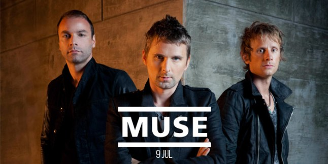 muse-lineup