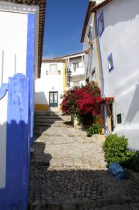 Beautiful impressions from Alentejo, one of Portugal's most characteristic regions