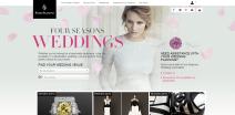 http://www.fourseasons.com/weddings/